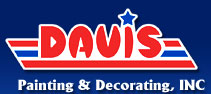 Davis Painting & Decorating, INC